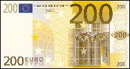 Наличный ЕВРО. Как выявлять фальшивые евро