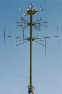 Комплекс автоматизированного контроля АРК-СК