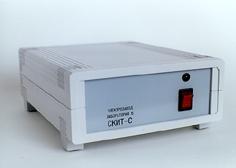Генератор шума электросетевой Скит-С