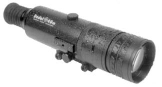 Прибор ночного видения  Дедал-040 (-040m)