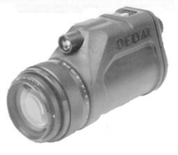 Прибор ночного видения Дедал-110 (-120)