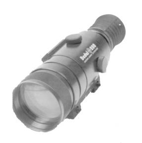 Прибор ночного видения Дедал-200