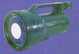 Прибор ночного видения Зенит НВ-1000