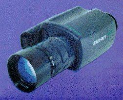 Прибор ночного видения Зенит НВ-100-1