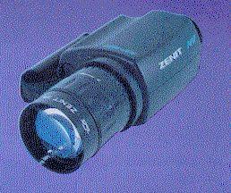 Прибор ночного видения Зенит НВ-100-1К