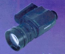 Прибор ночного видения Зенит НВ-100-1М
