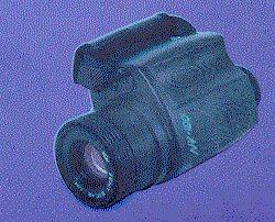 Прибор ночного видения Зенит НВ-100-1Н
