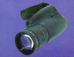 Прибор ночного видения Зенит НВ-400