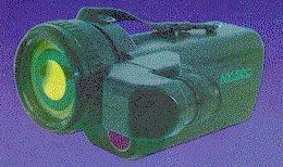Прибор ночного видения Зенит НВ-500