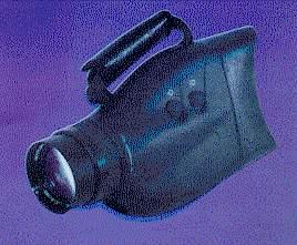 Прибор ночного видения Зенит НВ БН-10