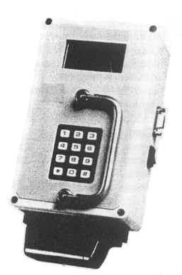 Радиометр-спектрометр РМ-1501