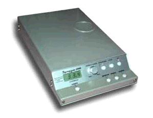 Телефонный модуль Прокруст-2000