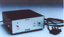Генератор высоковольтных импульсов RDT-01