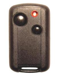 Широкополосный цифровой детектор электромагнитного излучения Сигнал-6