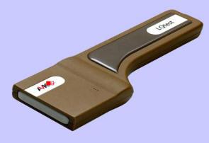 Портативный прибор для бесконтактного обнаружения горючих и взрывчатых жидкостей LQtest