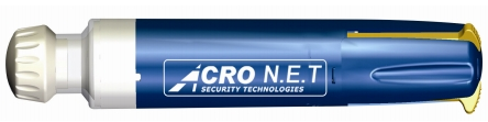 Детектор взрывчатых веществ ACRO-SET