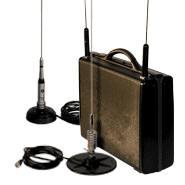 Блокиратор радиовзрывателей транспортно-носимый Персей-2МТ