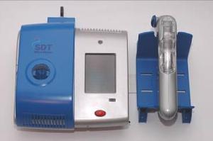 Портативный детектор взрывчатых веществ Mini-Nose 1000 Series