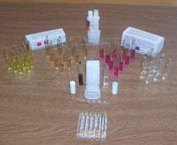 Тесты для определения твердых наркотических веществ