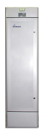 Радиационный монитор Янтарь-1П3