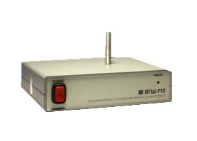 Блокиратор 3G  ЛГШ-713