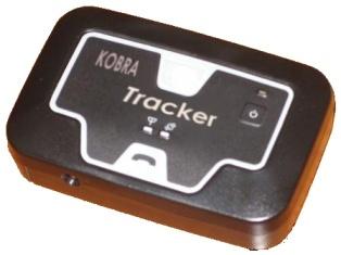 Мобильный аппаратно-программный комплекс мониторинга местоположения и тревожного оповещения Трекер
