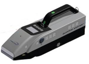 Портативный детектор взрывчатых веществ Quantum Sniffer QS-H150