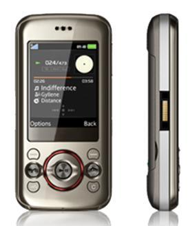 Устройство криптографической защиты информации в сетях GSM Талисман 395