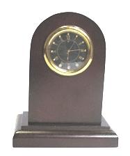 Микропроцессорный индикатор радиоизлучений (индикатор поля) Утёс