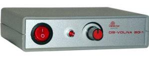 Блокиратор 3G Волна 3G-1