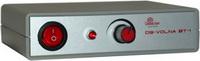 Блокиратор Bluetooth и Wi-Fi Волна-ВТ-2