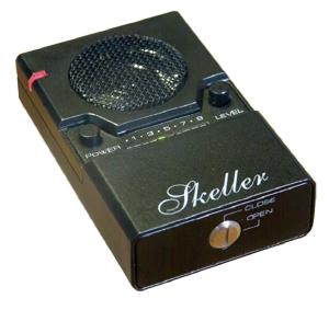 Портативный генератор шума MNG-300 Skeller