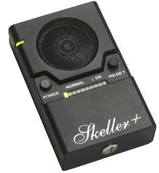 Портативный генератор шума MNG-300 Skeller +