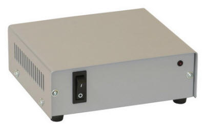 Генератор шума по сети 220В и телефонной линии РИАС-4
