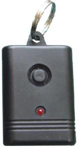 Миниатюрный индикатор поля (брелок) RD-12