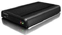Мобильный видеорегистратор OMNIKINE-4 CH Mini Mobile DVR