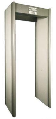 Арочный металлодетектор Magnascanner CS5000