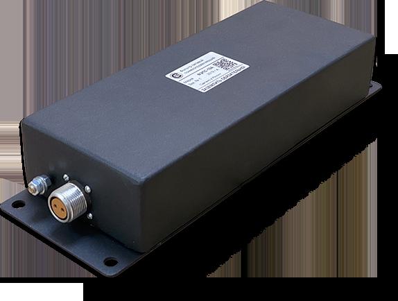 Фильтр сетевой помехоподавляющий марки ФЭПС-10