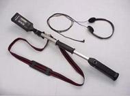 Измеритель-сигнализатор поисковый РМ-1701