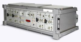 Генератор шума П218-1М