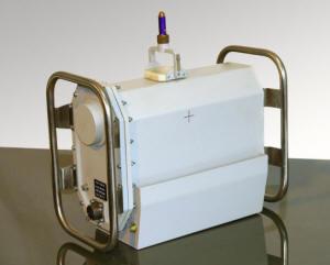 Переносной рентгеновский аппарат РАП-160-5