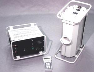 Переносной рентгеновский аппарат РАП-300-5