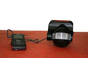 GSM-сигнализация АРТВИС