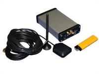 Устройство слежения за автомобилем MobLoc