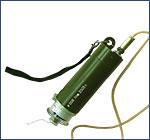 Обрывное сигнализационное устройство ОС-23