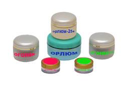 Люминесцентная химическая ловушка ОРЛЮМ-254