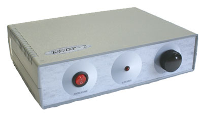 Устройство подавления GSM 900/1800,UMTS-3G, CDMA-2000, WiFi, Bluetooth, Dect, 4G -LTE, WiMax КЕДР-М
