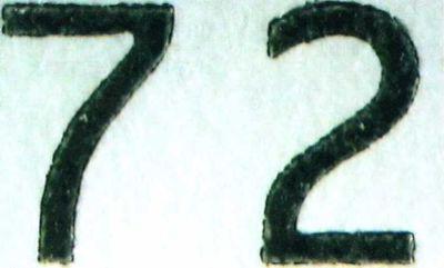Рис. 58.