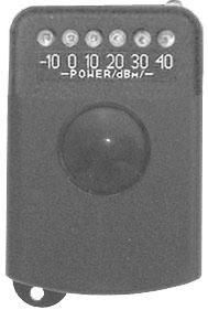 Широкополосный индикатор поля БИК-01АМ