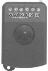 Устройство обнаружения сотовых телефонов GSM и CDMA БИК-03Т